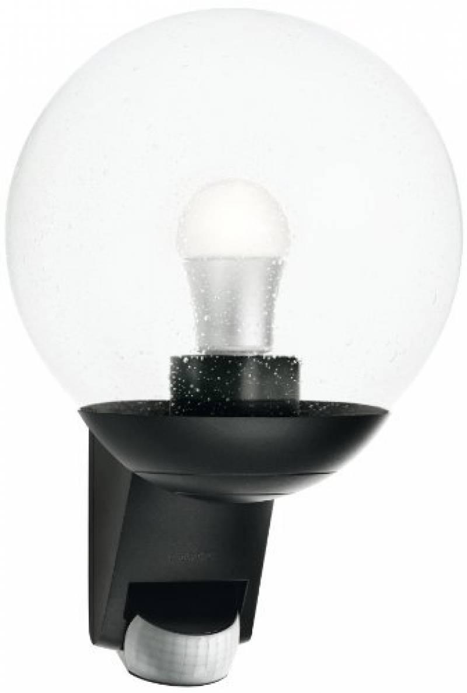 Eclairage Exterieur Solaire Comparateur   Mpow Version Avancée Lampe ... da052f236340