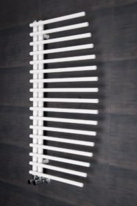 Comparatif radiateur sèche-serviette