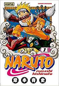 Top 10 Des Meilleurs Manga : meilleurs, manga, Meilleurs, Livres, Mangas, Meilleurdunet