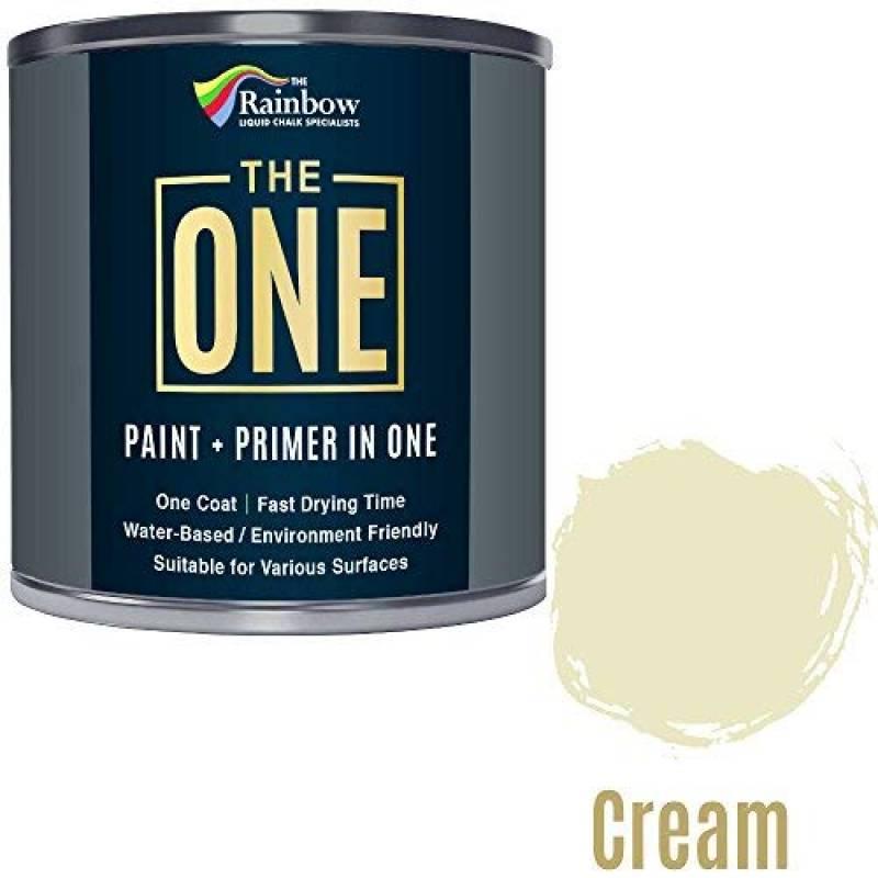 peinture blanc satine bois votre top 8