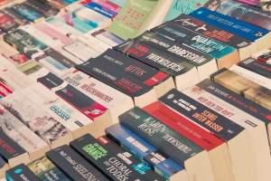 meilleure vente livre 2018