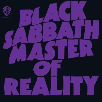 Bienvenue sur le podium des meilleurs albums de Black Sabbath