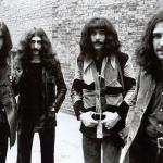 Découvrez le classement des meilleurs albums de Black Sabbath