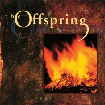 On a adoré Ignition, un des tout meilleurs albums de Offspring