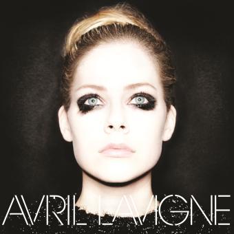6ème place dans notre classement des meilleurs albums de Avril Lavigne