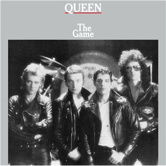 En dernière place du classement des meilleurs albums de Queen