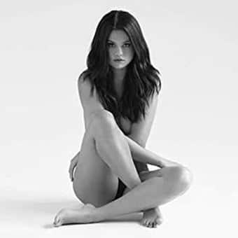 Revival est pour nous LE meilleur album de Selena Gomez