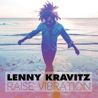 En bas du classement des meilleurs albums de Lenny Kravitz
