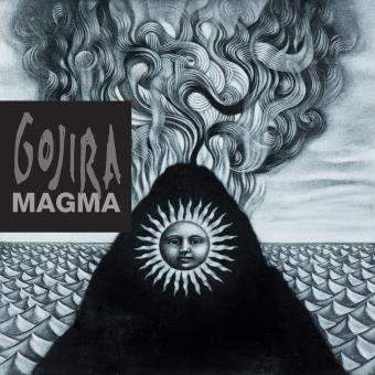 Bienvenue sur le podium des meilleurs albums de Gojira