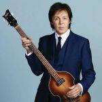 Découvrez notre top 10 des meilleurs albums de Paul McCartney