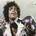Découvrez notre classement des meilleurs albums de Prince