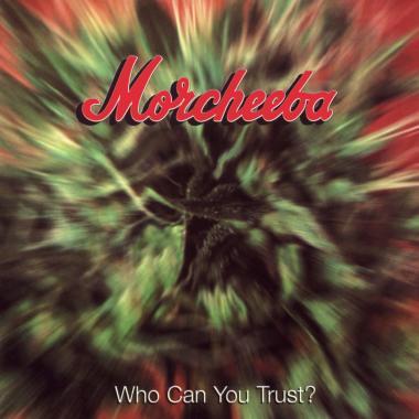 2ème meilleur album de Morcheeba dans notre classement