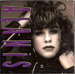 En Derniere place de notre classement des meilleurs albums d'Alanis Morissette