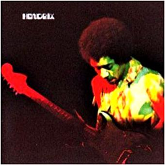 On a adoré Band Of Gypsys