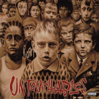 On a adoré Untouchables