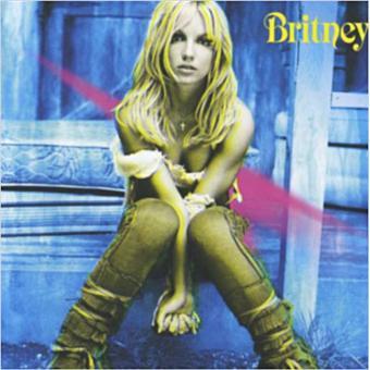 On a bien aimé Britney