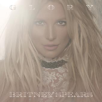 Bienvenue sur le podium des meilleurs albums de Britney Spears