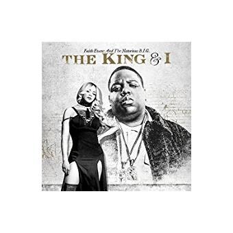 En dernière place de notre top 5 des meilleurs albums de The Notorious B.I.G