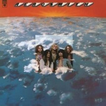 Bienvenue sur le podium des meilleurs albums d'Aerosmith