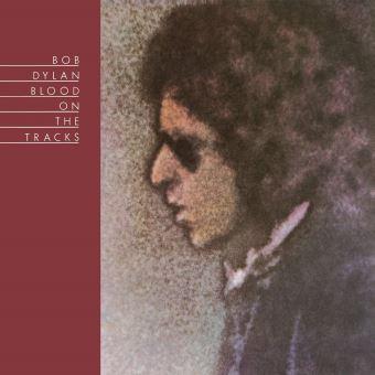 Bienvenue sur le podium des meilleurs albums de Bob Dylan.