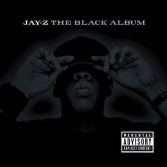 Bienvenue sur le podium des meilleurs albums de Jay-Z