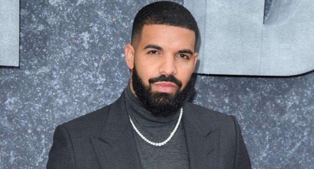 Découvrez notre classement des meilleures chansons de Drake