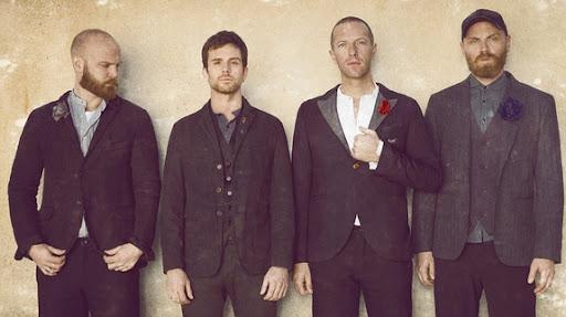 Découvrez notre classement des meilleurs albums de Coldplay