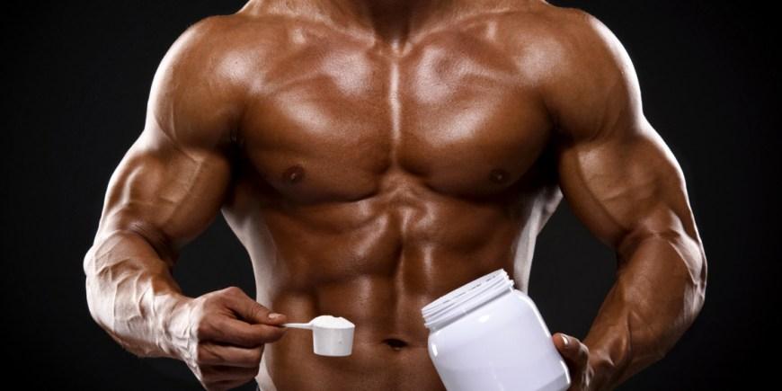 Complément alimentaire pour musculation, choisir le meilleur produit