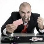 Poker en ligne : Comment être sûr de gagner ? – 2ème partie