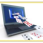 10 Façons dont les Débutants perdent de l'Argent au poker en ligne