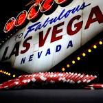 Las Vegas, un joueur repart avec la somme de 15 millions le jour de Noël