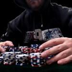 Avis de Warren Lush sur le géant Pokerstars