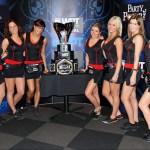 Playground Poker Montreal Festival se termine et le WPT Montréal approches