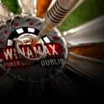 Raisons de participer au Winamax Poker Open