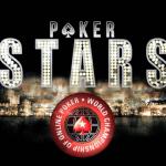 WCOOP PokerStars 2014, 40,000,000 $ garanti !