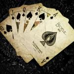 Association des joueurs de poker est faite pour tous