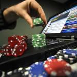 Sélection des meilleurs sites de poker en ligne pour les joueurs