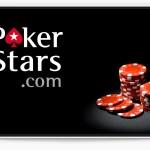 Amaya Gaming /PokerStars,  le pourquoi d'une plainte