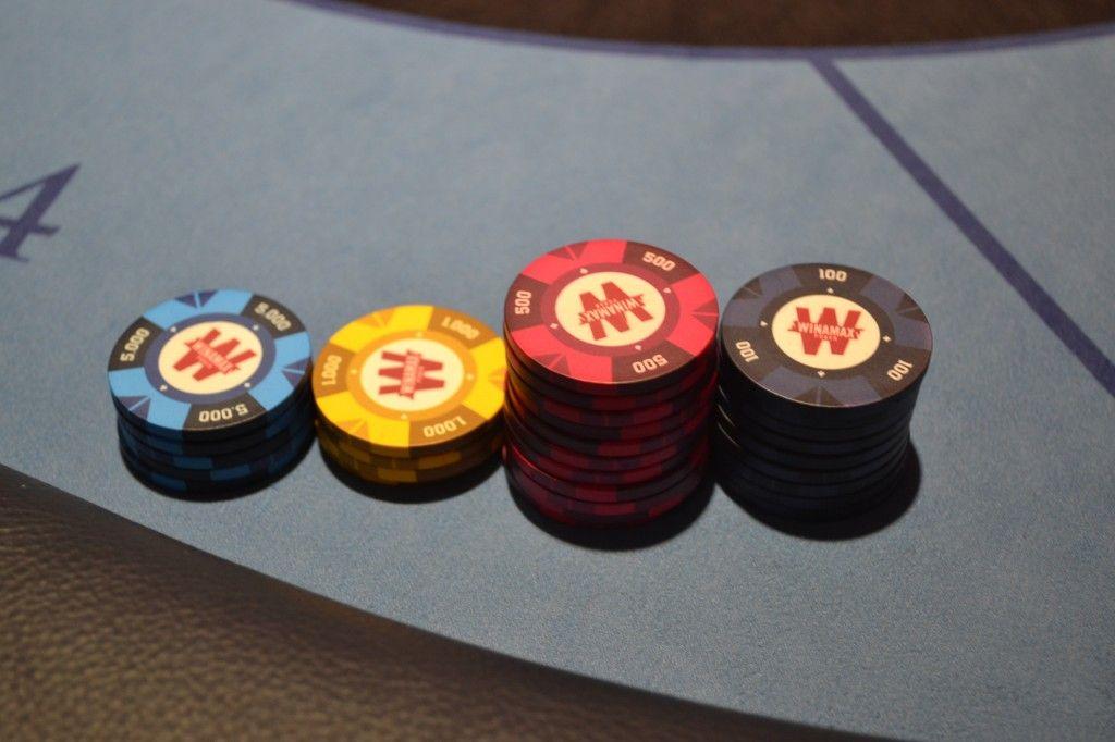 Club8 australia casino review