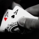 Eléments distinguant les Pros du poker des Amateurs