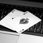 Killian Braud-Chevalier remporte la victoire lors des France Poker Open