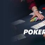 Johnny Chan vs Erik Seidel en face à face pour une maine de poker