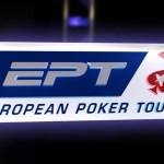 Montury et Messina, une belle histoire pour l'European Poker Tour