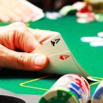 Poker Russe, ils sont connus pour leurs bluffs étonnants dans le circuit