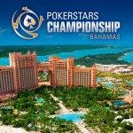 Poker aux Bahamas et le bilan français qui en sort du jeu