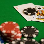 Blowout Series, un tournoi record pour l'overlay sur PokerStars