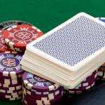 Tobleroneee remporte le 125 € KO lors du Stadium Series de Pokerstars