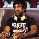 Vikash Dhorasoo ne déclare pas ses gains de poker