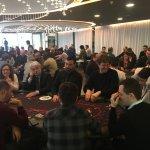 Unibet dévoile une partie de sa nouvelle plateforme de poker
