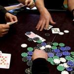 PSPC Aix, un grand nombre de joueurs participent au tournoi